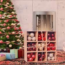 home decorations 99pcs christmas ball