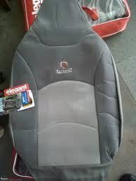 elegant seat covers elegant seat etios jpg