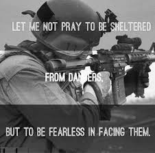 Christian Military Quotes Best of 24 Best Wysheid Images On Pinterest Scripture Verses Truths And