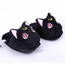 artemis shoes. anime cartoon sailor moon luna / artemis plush slippers shoes home house winter toys 3 colors on aliexpress.com | alibaba group a
