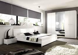 Lampen Schlafzimmer Schöner Wohnen Deckenleuchte Schlafzimmer