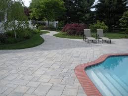 pool patio ideas. Pool Patio Designs Ideas R