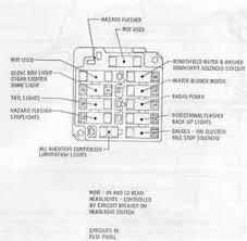 66 block wiring diagram analog phone wiring diagram cat 6 wiring 66 Block Wiring Diagram 1969 mustang fuse box diagram on 66 block wiring diagram 66 block wiring diagram excel