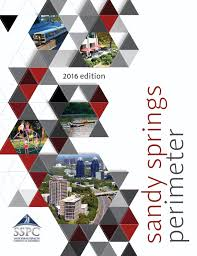 lynchburg life 2014 by lynchburg regional chamber of commerce issuu sandy springs perimeter chamber guide membership directory 2016
