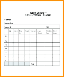 Staff Payroll Template Employee Deduction Form Payslip Templates