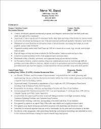 Personal Objectives Examples For Resumes Personal Objective For Resume Personal Assistant Resume Objective