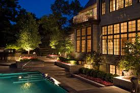 planter lighting. Planter Box Ideas Landscaping Landscape Traditional With Outdoor Lighting Pool T
