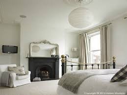 Bedroom Fireplace Fresh 33 Bedroom Fireplace Design Ideas Decoholic