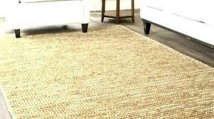 area rugs 10 x 12 rug x rugs amazing area rug 0 2 s area rugs 10 x 12