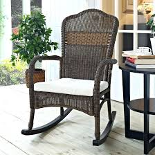 rocking chairs for porch double rocker outdoor rocking patio furniture set porch furniture rocking chairs grey