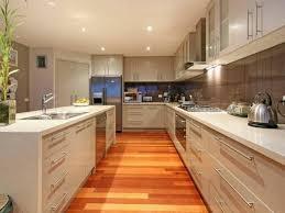 cool hard surface countertops solid surface countertops vs granite kitchens and laminate flooring and