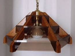 installing a chandelier without ground wire luxury retro smoked glass and wood chandelier hanging light lamp
