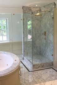 wentworth made to measure frameless master shower