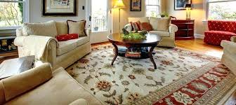 wool rug cleaning cost area rug cleaning oriental rug cleaning area rug cleaning cost