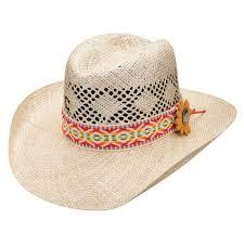 Charlie 1 Horse Hats Womens Heart Breaker 3 1 2 Brim Fashion