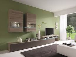 Wall Units Furniture Living Room Creative Furniture Amsterdam Cs 11097 Wall Unit Livingroom