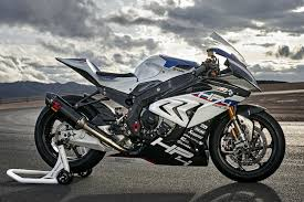 2018 bmw hp4 race price. contemporary hp4 bmw hp4 race u2013 full details revealed on 2018 bmw hp4 race price m