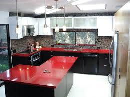 home depot granite countertops cost quartz countertops costco costco home improvement
