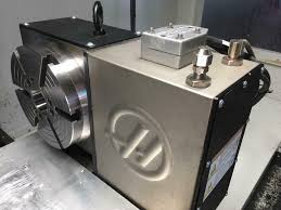 Haas Rotary Fit Chart Haas Cnc 4th Axis Rotary Table In Aberdeen Gumtree