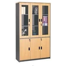 wood office cabinet. Office Cabinets Wood Cabinet Storage A Filing . E