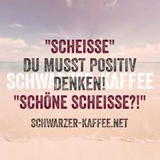 Zitate Schwarzer Humor