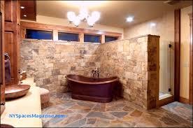 rustic bathroom tile designs.  Bathroom LOVE THIS Rustic Shower Design Ideas Intended Bathroom Tile Designs N