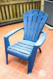 plastic patio chairs. Unique Plastic Blue Plastic Outdoor Chairs Simple Patio Decorations Monster  Hunter World Drop Rate For Plastic Patio Chairs