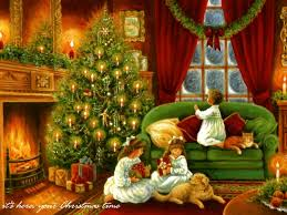 christmas wallpaper hd 1080p. Plain Wallpaper Hd Christmas Wallpapers 1080p 510718 In Christmas Wallpaper Hd 0