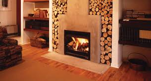 mendip fireplaces fireplaces stoves chimneys bath mendip fireplaces