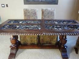 Refinishing A Dining Room Table Picture Resolution 38575 Picture Resolution Refinish Dining