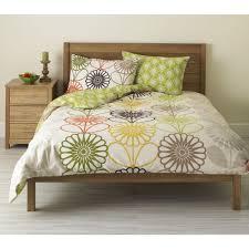 bedding set green king size bedding amazing green king size bedding 16 wilko fl duvet