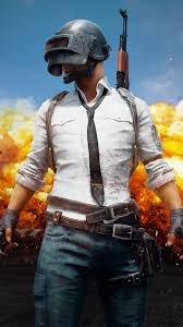pubg mobile wallpapers top free pubg