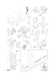 door handle parts diagram. Latest Door Handle Parts Diagram Large Size L