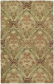 kaleen rug rugs get ations a rugs collection nutmeg hand tufted posh rug reviews rugs kaleen kaleen rug