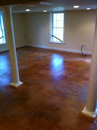 epoxy floor coating for your garage pros and cons. Non Porous Floor Tiles For Kitchen | Epoxy Coatings Goffstown NH Annapolis MD Company Concrete Coating Your Garage Pros And Cons