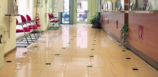 modern floor design. Modern Marble Flooring Designing Ideas. Floor Design