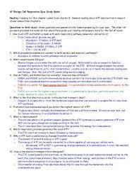essay question biology essay question