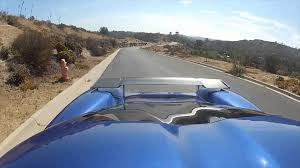 kepler motion supercar 2