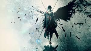 hd wallpaper background image id 415519 1920x1080 anime naruto