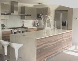 latest cool furniture. fresh latest kitchen furniture design decorating interior amazing ideas at home cool