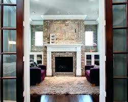brick fireplace surround brick fireplace surround designs brick fireplace mantels brick fireplace surrounds brick fireplace mantel home design ideas red