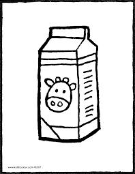 Afbeeldingsresultaat voor brik melk