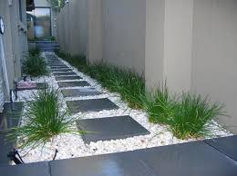 Small Picture 50 modern front yard designs and ideas renoguide home front