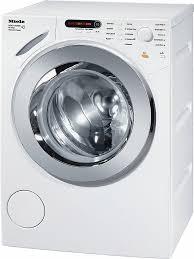 miele washing machine. Contemporary Washing W 1753  Frontloading Washing Machine Inside Miele Washing Machine A