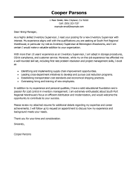 Restaurant General Manager Cover Letter Image Collections Cover