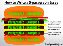 best essay writing help images a student 671 best essay writing help images a student challenges and classic