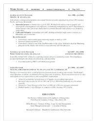 Sample Healthcare Sales Resume | Nfcnbarroom.com