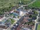 imagem de São Gonçalo do Amarante Rio Grande do Norte n-2