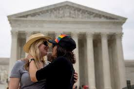 texas tries to revoke some gay marriage rights bloomberg texas tries to revoke some gay marriage rights