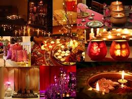 Diwali Decorations  How To Decorate Your House This Diwali How To Decorate Home In Diwali
